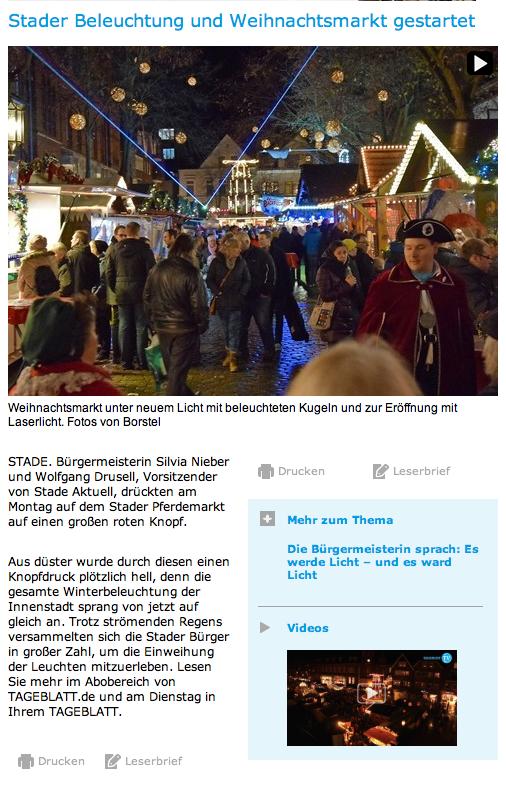 141125_Stade_tageblatt.de_jk