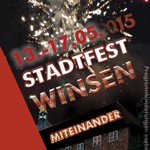 stadtfest2015